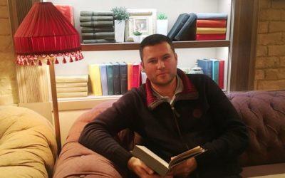 Как сделать книжный интернет-магазин прибыльным. Кейс book24